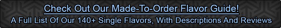 Full Flavor Guide
