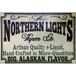 Northern Lights Vapor Company