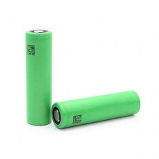 Sony VTC5 2600mAh 18650 Flat Top Battery