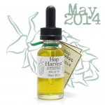 May 2014 Hop Harvest - Limited Edition e-Liquid 32mL