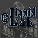Custom e-Liquid Lab - Frontier Vapor