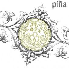 Aetherium Piña - 30mL