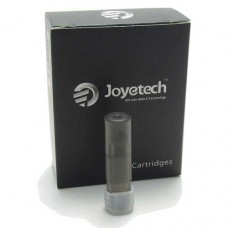 Joyetech 510-T Empty Cartridges - 5 Pack