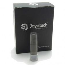 Joyetech 510-T Empty Cartridges - 5 Pack