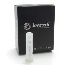 Joyetech eRoll Empty Cartridges - 5 Pack