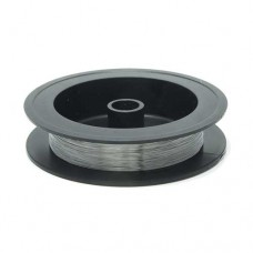 24 Gauge Kanthal A-1 Resistance Wire - Round